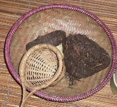 chakosi