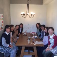 5/14 私の甘酒スタイル講座ーVol.2「甘酒作る」【終了】