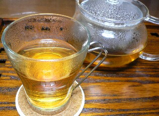 c-tea