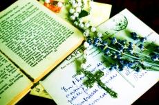【残席2】小幡有樹子先生の「キッチンコスメの書棚から」講座 Vol3