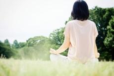 記憶と意識と治癒について